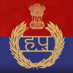 Haryana Police SI Male